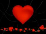 valentine_hearts
