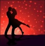 in_love_1