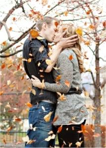 Primer amor, la más romántica de la serie Sintonías de Patricia Sutherland
