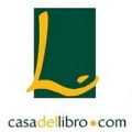 logo_clibrocom_rightcolumn
