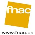 logo_fnac_rightcolumn