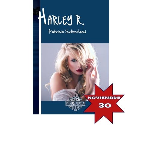 harleyr_out