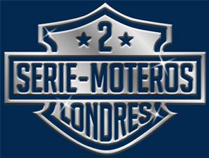 serie moteros logo2