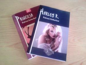 HarleyR_Print_1