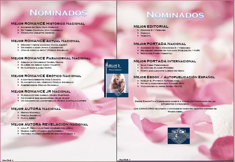 HarleyR_Nominacion_Rosa_Romanticas_2014