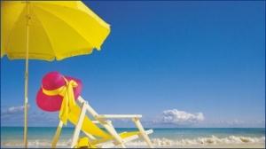 relax-en-una-playa-tropical