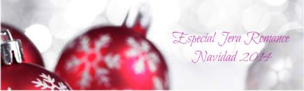 jera-romance-xsmas-2014-noframe-small
