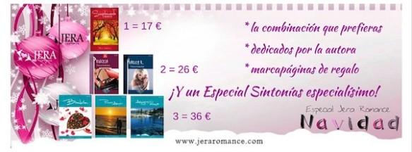xmas-especial-jera-small-2014
