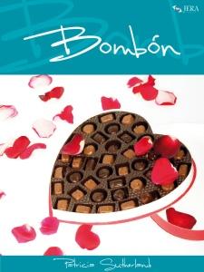 BOMBON_NOOK