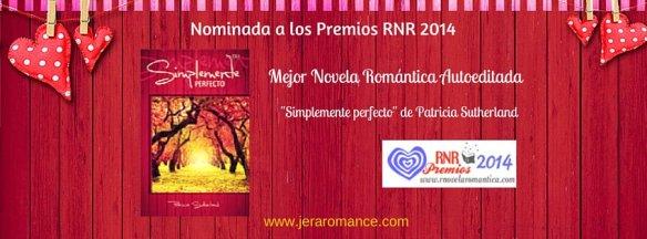 bannerSP_Nominacion_PremiosRNR2014