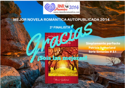 PremiosRNR2014_Gracias