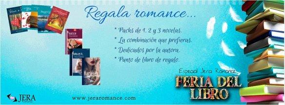 especial-jera-romance-feria-del-libro-2015
