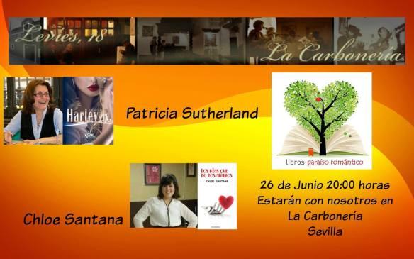 PS_LaCarboneria