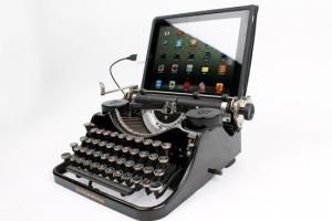 Blogs literarios y contenidos de calidad.