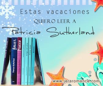 vacaciones_bannercuadrado