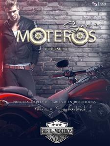 MOTEROS_VOL1_V1_225X300