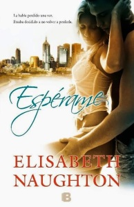 resena-esperame-elisabeth-naughton-L-kvqHlc