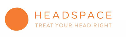 headspace_logo
