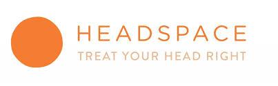 headspace_logo