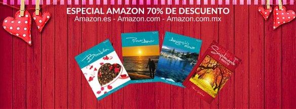 ESPECIAL AMAZON 70% DE DESCUENTO-2