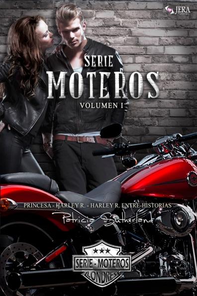 MOTEROS_VOL1_V2_AMAZON