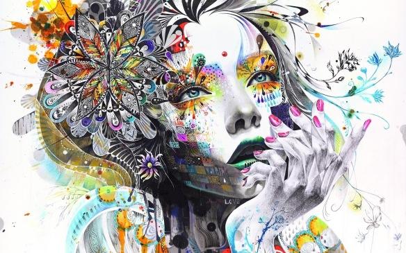 fondo-creatividad-331366