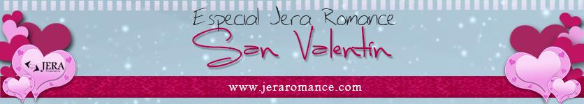 Banner-tematico-san-valentin
