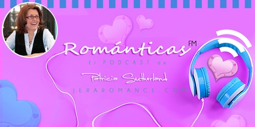 500xNxRomanticasFMPODCAST_cover2.jpg.pagespeed.ic.U6M6-Nv2cz