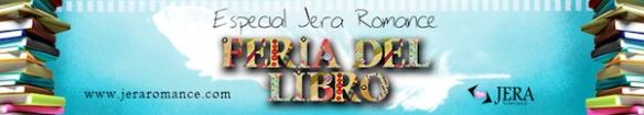 Banner-tematico-dia-del-libro-small_jr