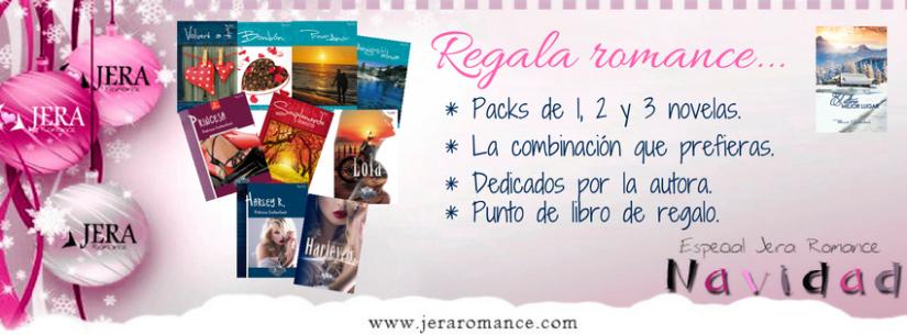 packs-de-1-2-y-3-novelas-2