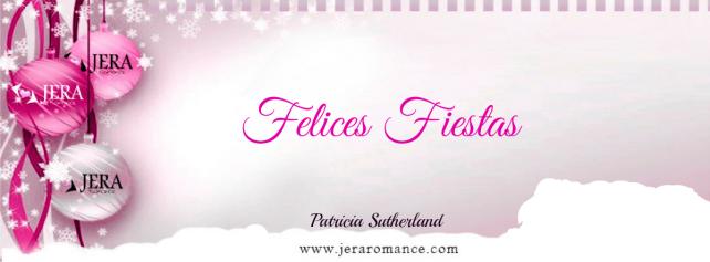 FelicesFiestas2016.png