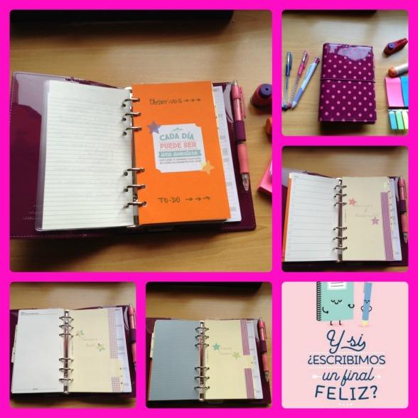 mi-agenda-collage