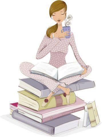lectores1