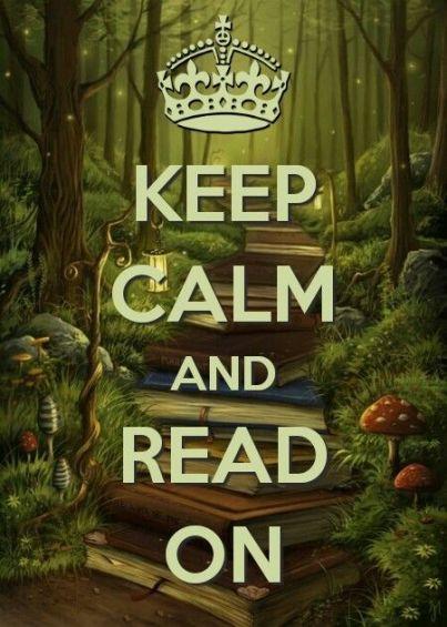 lectores2