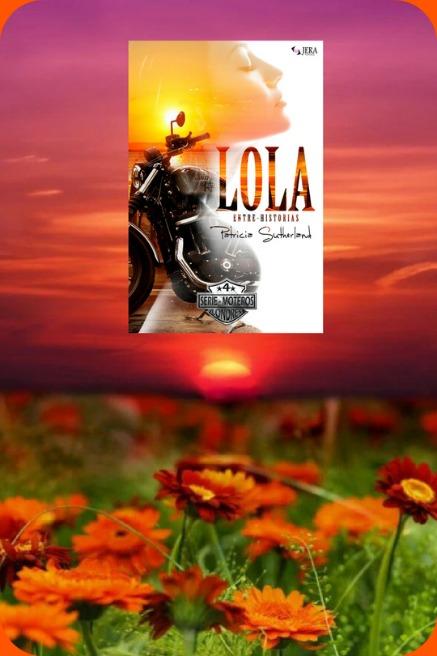 Lola-Entre-Historias-Collage-Web
