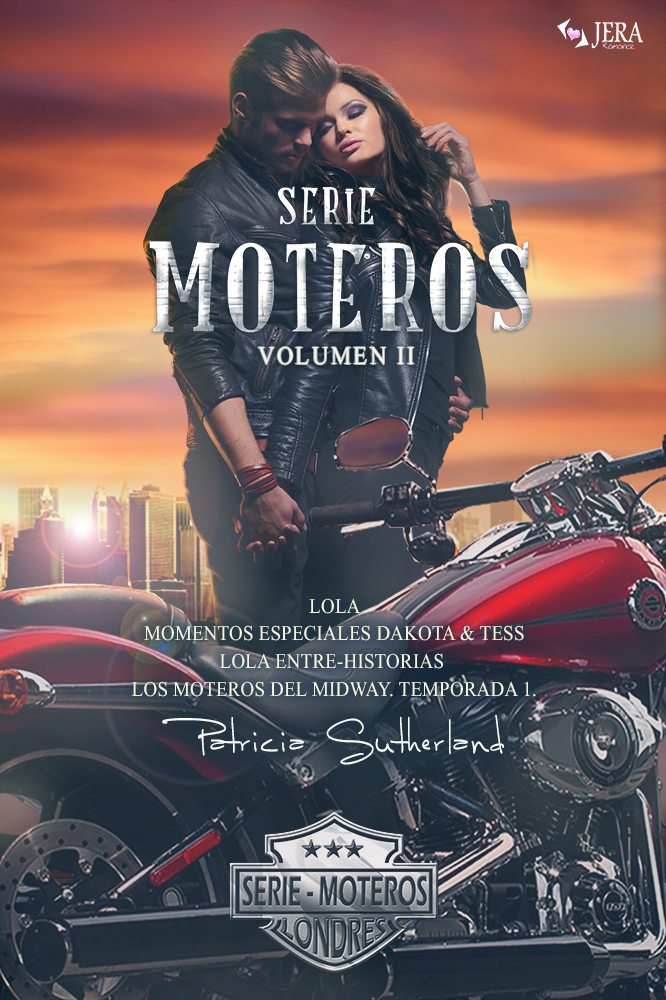 MOTEROS_VOL2_AMAZON